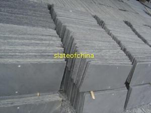 roofing slate slateofchina