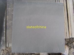 paving slate flooring slateofchina