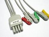 br 903p ecg wires bsm 2301k 2303