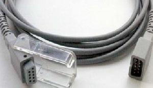ec 8 spo2 cable