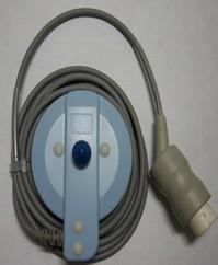 hp m1356a transducer fetal heart sensor