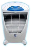 evaporative air cooler conditioner purifier humidifier