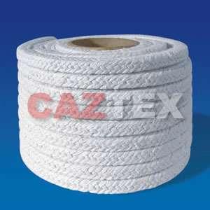 asbestos yarn rope