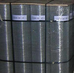 Export Mesh Products Welded Wire Mesh, Chain Link Fence, Window Screen, Stainless Steel Wire Mesh