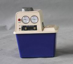 circulated water vaccum pump