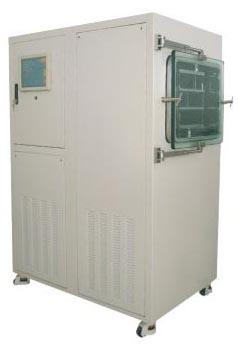 mainfold dryer
