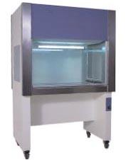 vertical airflow clean workbench taikang