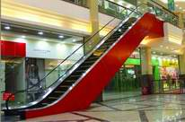 win 800 escalator