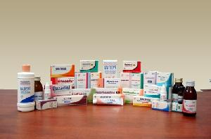 Finished Medicines Agents And Distributors Wanted