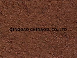 Sell Iron Oxide Brown