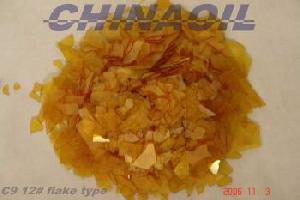 petroleum resins c9 12 flake