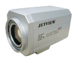 cctv camera doom