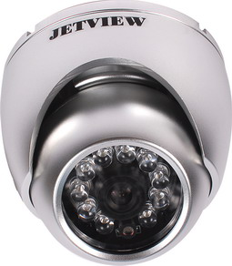 security safety system cctv camera