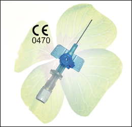 iv cannula wing port 3waystock disposable syringe2 3 510 20 50