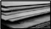 manganese wear resistant steel