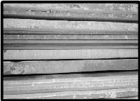 tensile steel plate