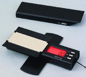 digital pocket balance 20g 0 001g 300g 1g scoop calibration weights