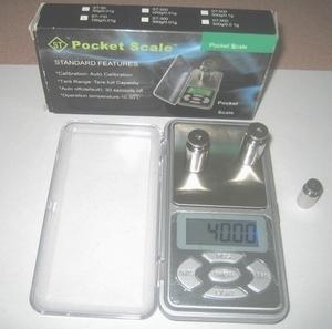 digital pocket sized cell scale liquid crystal display 200g 0 01g g oz dwt