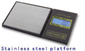 mini balance stianless platform g oz dwt ozt 1000g 0 1g