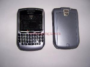blackberry lcd housing battery 7190 7230 8100 8120 8110 8130 8300 8310 8320 8700cr 8800 8900 900