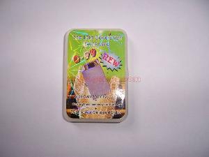 bluetooth dongle memory card tf mmc sd m2 mini stick pro duo dual sim reader