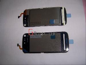 mobile phone touchpad e900 w960 p990 ku990 j600