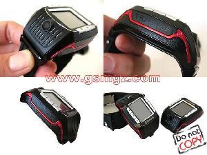 watch phone m800 m007 m917 ivory v2 v6 v8 104 605 918 810