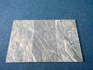 granite juparana slab tile
