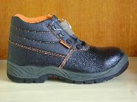 ce en safety shoes