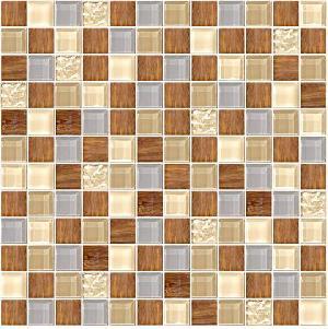 bamboo mosaic db b02