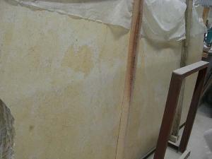 beige limestone