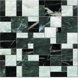 stone mosaic dmv c05