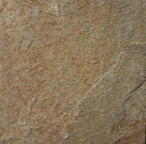 floor slate s1014 2