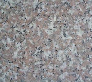 floor tile g635 anxi