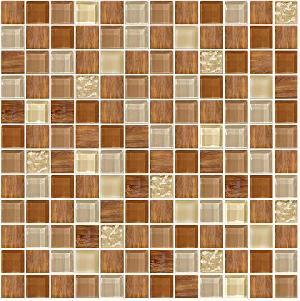 glass mosaic db b03