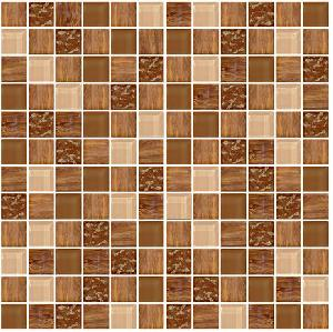 glass mosaic db b05