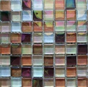 glass mosaic df r03