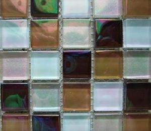 glass tile df 23r03