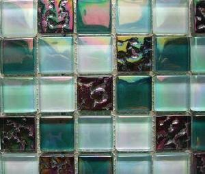 glass tile df 23r05