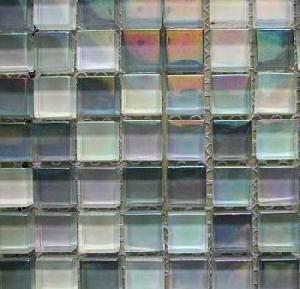 glass tile df r01