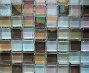 glass tile df r02