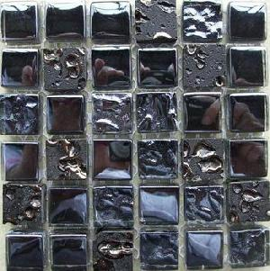 glass tile gm 05