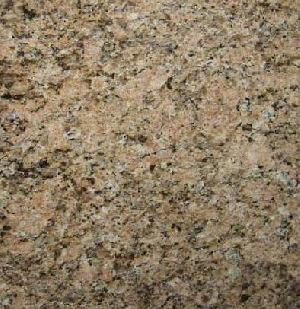granite supplier giallo veneziano