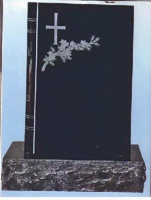 granite monument supplier