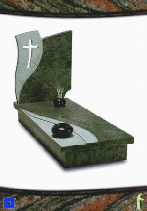 granite monument headstone tombstone dxsj