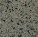 granite silver sea green