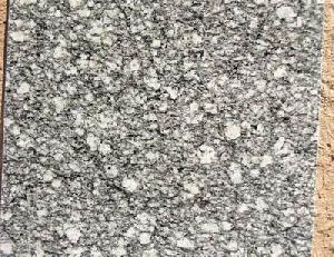 granite slab surf tile