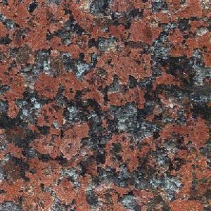 granite stone african
