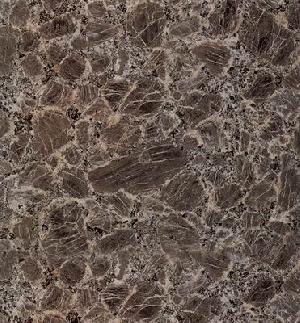 granite stone cafe bahia