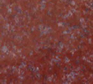granite stone imperial